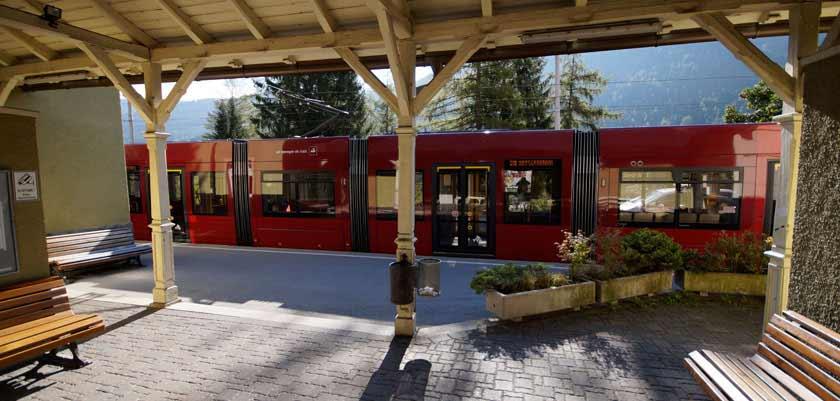 Austria_Austrian-Tyrol_Neustift_Train-station.jpg